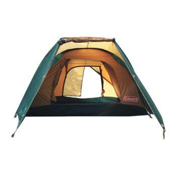Top 5 lều cắm trại tốt nhất cho chuyến dã ngoại thêm vui 4