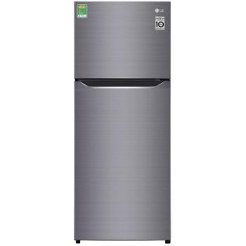 Top 10 tủ lạnh tốt và tiết kiệm điện nhất hiện nay? 76