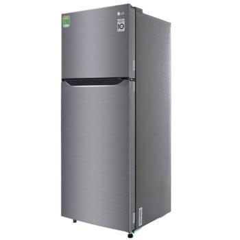 Top 10 tủ lạnh tốt và tiết kiệm điện nhất hiện nay? 77
