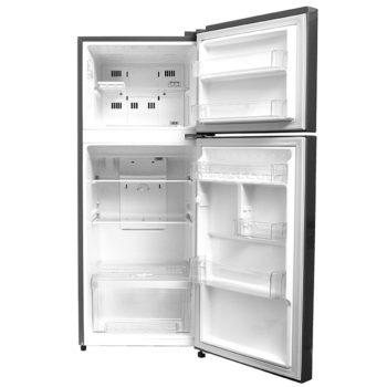 Top 10 tủ lạnh tốt và tiết kiệm điện nhất hiện nay? 78