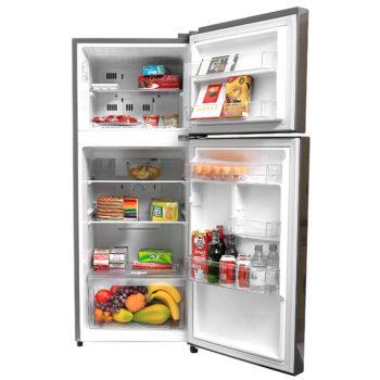 Top 10 tủ lạnh tốt và tiết kiệm điện nhất hiện nay? 79