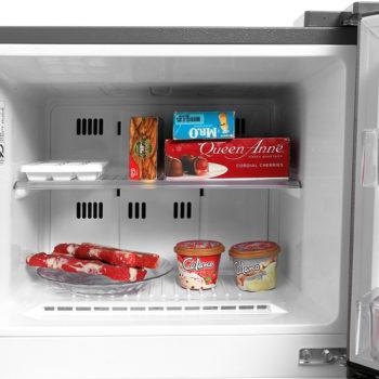 Top 10 tủ lạnh tốt và tiết kiệm điện nhất hiện nay? 80
