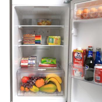 Top 10 tủ lạnh tốt và tiết kiệm điện nhất hiện nay? 81