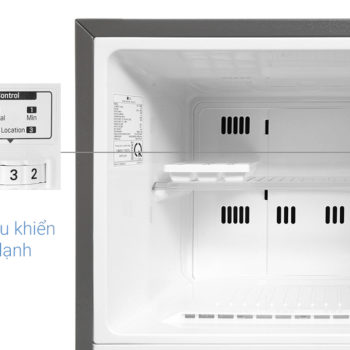 Top 10 tủ lạnh tốt và tiết kiệm điện nhất hiện nay? 82