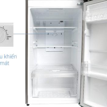 Top 10 tủ lạnh tốt và tiết kiệm điện nhất hiện nay? 83