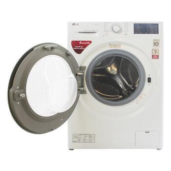 Top 5 máy giặt tốt nhất cho quần áo luôn sạch sẽ 5