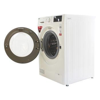 Top 5 máy giặt tốt nhất cho quần áo luôn sạch sẽ 6