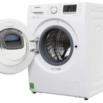 Top 5 máy giặt tốt nhất cho quần áo luôn sạch sẽ 50