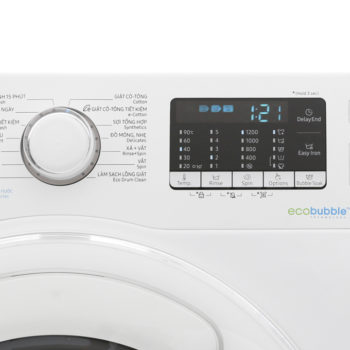 Top 5 máy giặt tốt nhất cho quần áo luôn sạch sẽ 52