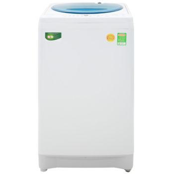 Top 5 máy giặt tốt nhất cho quần áo luôn sạch sẽ 30