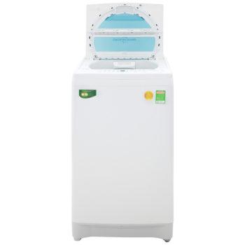Top 5 máy giặt tốt nhất cho quần áo luôn sạch sẽ 31