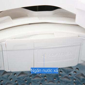 Top 5 máy giặt tốt nhất cho quần áo luôn sạch sẽ 37