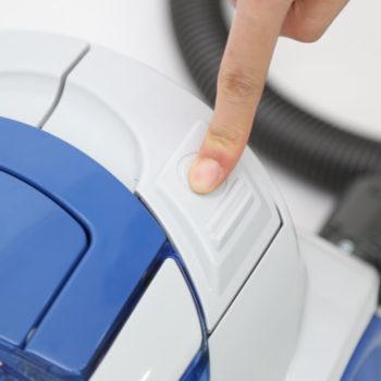 Top 5 máy hút bụi tốt nhất cho căn nhà luôn sạch sẽ 42
