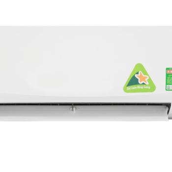 Top 13 máy lạnh tốt nhất và tiết kiệm điện cho mùa hè 9