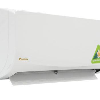Top 13 máy lạnh tốt nhất và tiết kiệm điện cho mùa hè 10
