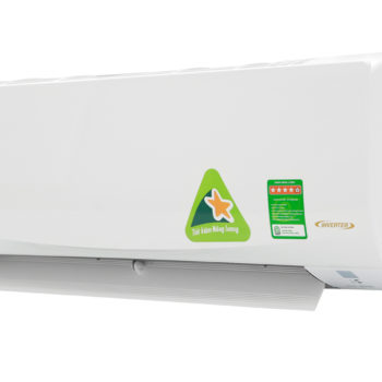 Top 13 máy lạnh tốt nhất và tiết kiệm điện cho mùa hè 11