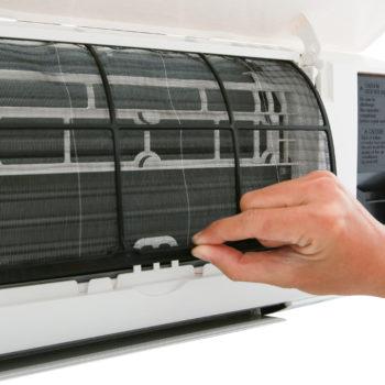 Top 13 máy lạnh tốt nhất và tiết kiệm điện cho mùa hè 12