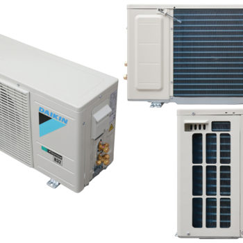 Top 13 máy lạnh tốt nhất và tiết kiệm điện cho mùa hè 14