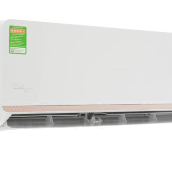 Top 13 máy lạnh tốt nhất và tiết kiệm điện cho mùa hè 92