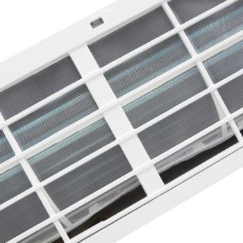 Top 13 máy lạnh tốt nhất và tiết kiệm điện cho mùa hè 93