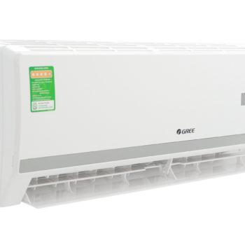 Top 13 máy lạnh tốt nhất và tiết kiệm điện cho mùa hè 64