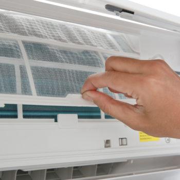 Top 13 máy lạnh tốt nhất và tiết kiệm điện cho mùa hè 65