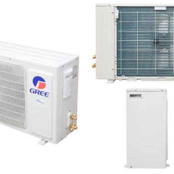 Top 13 máy lạnh tốt nhất và tiết kiệm điện cho mùa hè 68