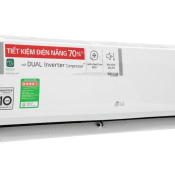 Top 13 máy lạnh tốt nhất và tiết kiệm điện cho mùa hè 36