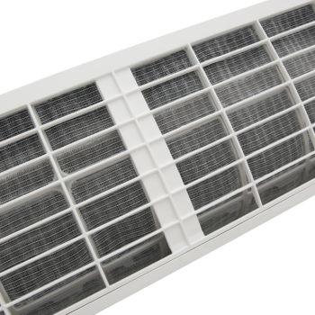 Top 13 máy lạnh tốt nhất và tiết kiệm điện cho mùa hè 37