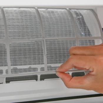 Top 13 máy lạnh tốt nhất và tiết kiệm điện cho mùa hè 38