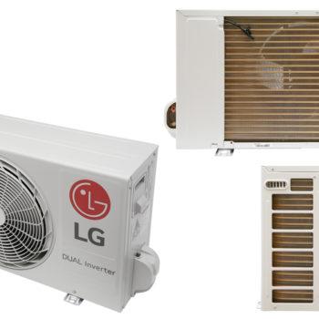 Top 13 máy lạnh tốt nhất và tiết kiệm điện cho mùa hè 41