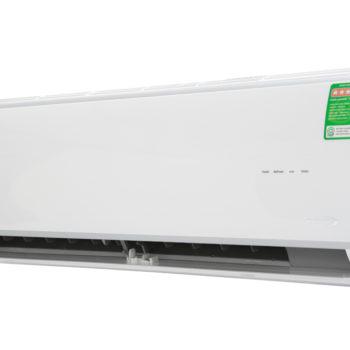 Top 13 máy lạnh tốt nhất và tiết kiệm điện cho mùa hè 102