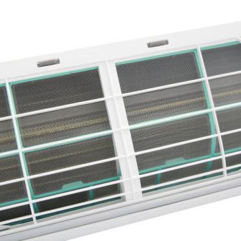 Top 13 máy lạnh tốt nhất và tiết kiệm điện cho mùa hè 103