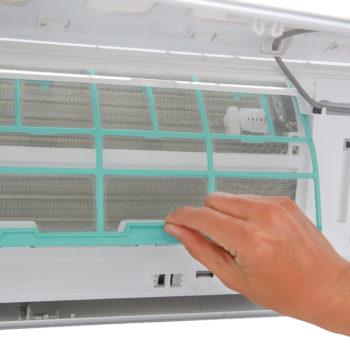 Top 13 máy lạnh tốt nhất và tiết kiệm điện cho mùa hè 104