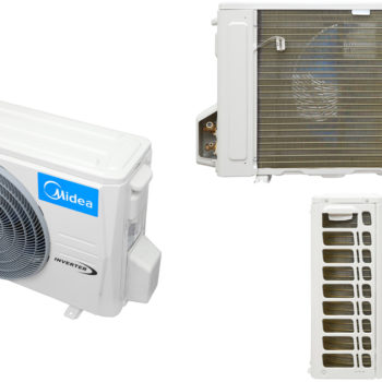 Top 13 máy lạnh tốt nhất và tiết kiệm điện cho mùa hè 106