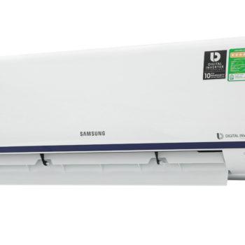 Top 13 máy lạnh tốt nhất và tiết kiệm điện cho mùa hè 22
