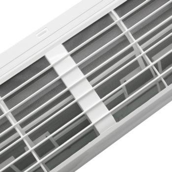 Top 13 máy lạnh tốt nhất và tiết kiệm điện cho mùa hè 23