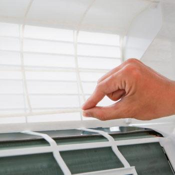 Top 13 máy lạnh tốt nhất và tiết kiệm điện cho mùa hè 24