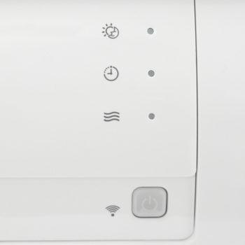 Top 13 máy lạnh tốt nhất và tiết kiệm điện cho mùa hè 25