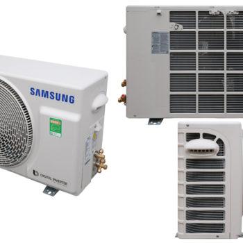 Top 13 máy lạnh tốt nhất và tiết kiệm điện cho mùa hè 27