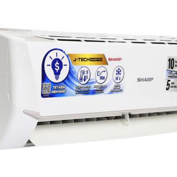 Top 13 máy lạnh tốt nhất và tiết kiệm điện cho mùa hè 76