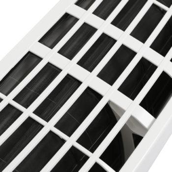 Top 13 máy lạnh tốt nhất và tiết kiệm điện cho mùa hè 77