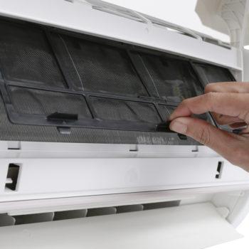 Top 13 máy lạnh tốt nhất và tiết kiệm điện cho mùa hè 78
