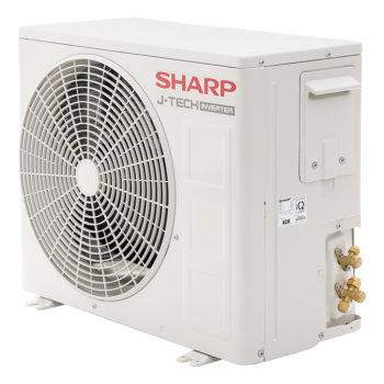 Top 13 máy lạnh tốt nhất và tiết kiệm điện cho mùa hè 82