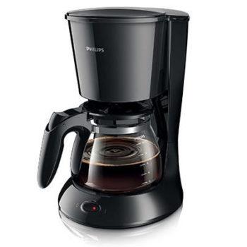 Top 5 máy pha cà phê tốt nhất đảm bảo hương vị thơm ngon 8