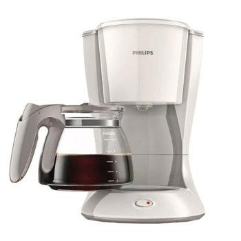Top 5 máy pha cà phê tốt nhất đảm bảo hương vị thơm ngon 7
