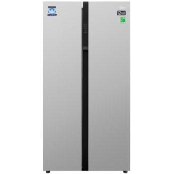 Top 10 tủ lạnh tốt và tiết kiệm điện nhất hiện nay? 148