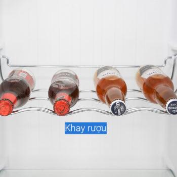 Top 10 tủ lạnh tốt và tiết kiệm điện nhất hiện nay? 156