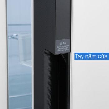 Top 10 tủ lạnh tốt và tiết kiệm điện nhất hiện nay? 157