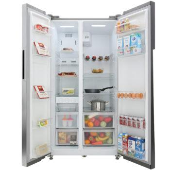 Top 10 tủ lạnh tốt và tiết kiệm điện nhất hiện nay? 149